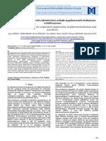 Fitoremediasyon Ve Piroliz i Lemlerinin Ard k Uygulamas Yla Kadmiyum Stabilizasyonu[#286516]-269255