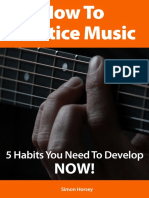 how-to-practice-music-5-habits-you-need-to-develop-now.pdf