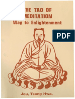 Tao-of-Meditation-Jou-Tsung-Hwa.pdf