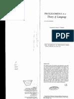 Hjelmslev-1961-Prolegomena-to-a-Theory-of-Language.pdf