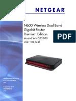 WNDR3800_UM_23Sept2014