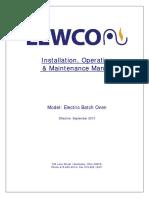 BATCH-OVEN-MANUAL-Electric-9-4-13.pdf