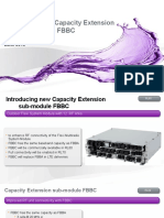 330238959-FBBC-Introduction.pdf