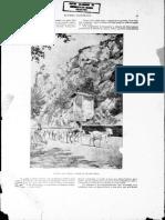 confidencias_pmp_pno.pdf