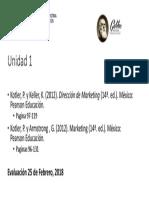 MANE18_-_Lecturas_U1_InvMerc