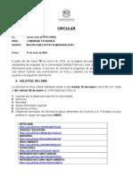 solicitud_linea.docx