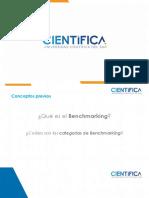 S03-S04 Benchmarking Inteligencia Comercial