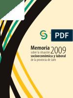 69724586-Memoria-Socioeconomic-A-y-Laboral-CES-2009v1.pdf