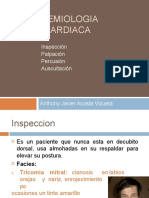 semiologiacardiaca-140206043941-phpapp01