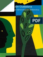 libro participacion ciudadana.pdf