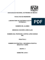 PRACTICA2SEP7.docx