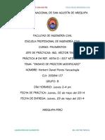 informe4-140529135152-phpapp01.pdf