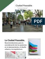113572540-Ciudad-Paseable.pdf