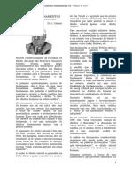 Direitos Fundamentais - Edição 03