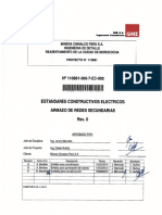 110881-000-7-EC-002-Rev0