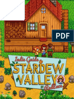 stardew-valley-indie-guide-v1.2.0.pdf