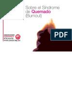 burnout.pdf