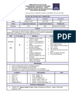 plano-anual-8-ano-ingls-couuto.pdf