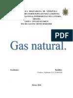 1.1-GAS-NATURAL