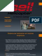Sistema-de-Lubricacion-de-motor-de-aviacion.pptx