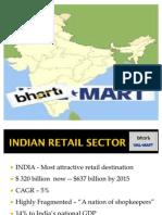 bhartiwalmart-100201232122-phpapp02