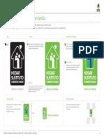 Imagen Corporativo Hogar Sustituto.pdf