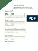 221883902-Desarrollo-Proyecto-Final-iacc-presupuestos.docx