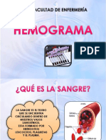 Hemograma Ppt 130311230056 Phpapp02