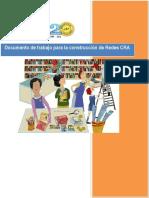 REDES_CRA.pdf