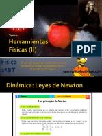 Tema 2 Herramientas Fisicas (II).ppt
