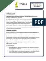 CUESTIONARIO  DE REFI 3.docx