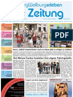 LimburgWeilburg-Erleben / KW 26 / 02.07.2010 / Die Zeitung als E-Paper