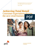 PwC Report - Retail.pdf