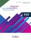 resultados_enj_2014.pdf