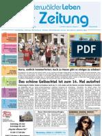 Westerwälder-Leben / KW 26 / 02.07.2010 / Die Zeitung als E-Paper