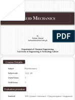 fluid_mechanics_-_lec_1..pdf