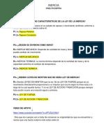las leyes de newton primeRA OK.docx