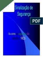 _Sinalização2