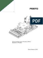 03-MPS-C Estación 3_ Proceso Festo 71p