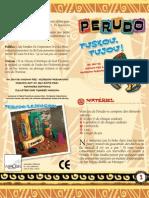 regles_perudo_xp
