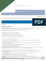 Riesgos Corporativos - Software ISO