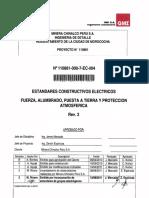 110881-000-7-EC-004 Rev3