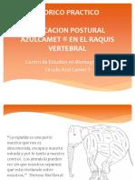 Nivel Técnico - AzulCamet Columna - Práctico 2012 - Word2003 - Presentación (1)