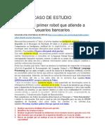 Caso de Estudio01_tabot(1)
