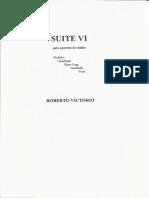 Suite-VI- Roberto Victório