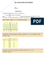 Fourier_Mathem MB.doc