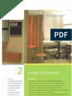 2. Unidad Del Paciente
