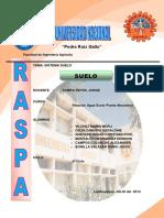 292959897-Relacion-Agua-Suelo-Planta-Atmosfera-Raspa-Ingenieria-Agricola.docx
