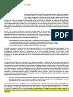 Lectura 1.docx