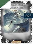 Warhammer-2-guide-du-joueur-elfe.pdf